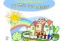 Παιδικό παιχνίδι: Τα οφέλη για το παιδί αλλά και το γονιό