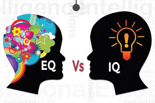 Τι είναι η Συναισθηματική Νοημοσύνη (EQ); Είναι τόσο απαραίτητη;