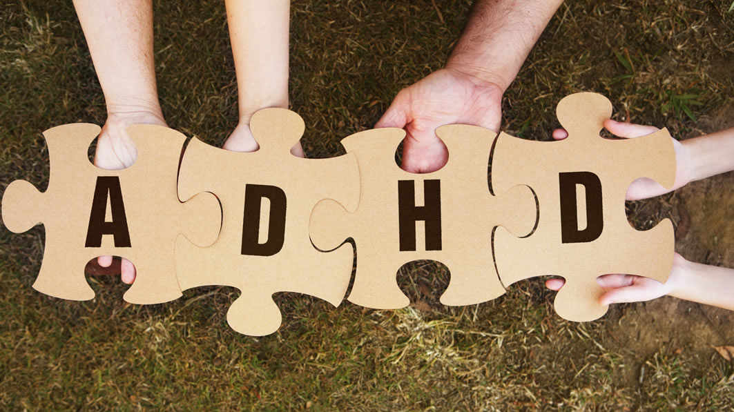 5 Συμβουλές για να συγκεντρωθεί ένα παιδί με ΔΕΠΥ