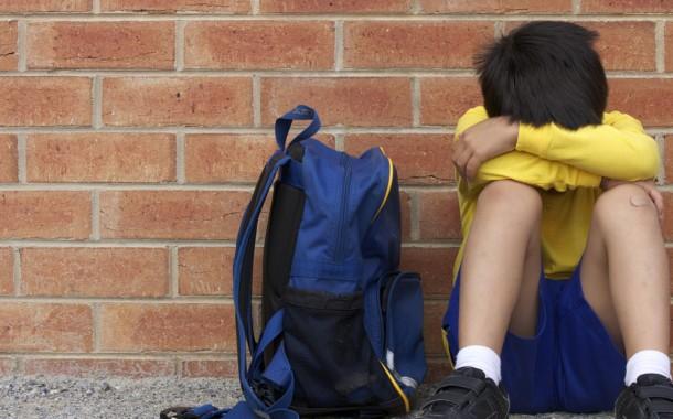 Παιδιά με μαθησιακές δυσκολίες και όσα προοδεύουν ακαδημαϊκά υφίστανται πιο συχνά σχολικό εκφοβισμό