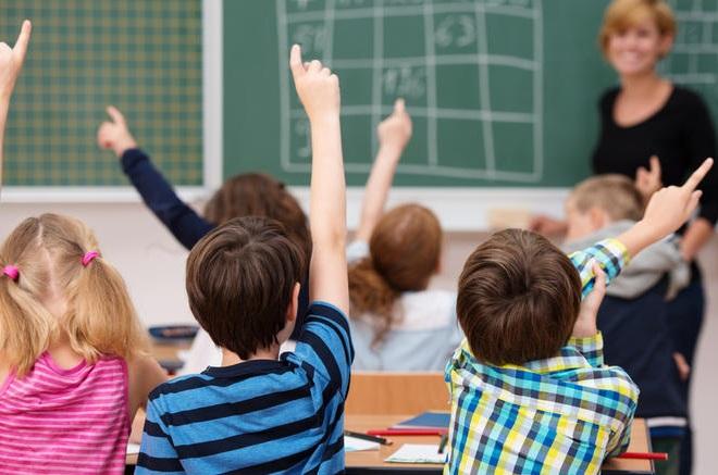 Πρότυπο διαφοροποιημένης διδασκαλίας για παιδιά με μαθησιακές δυσκολίες