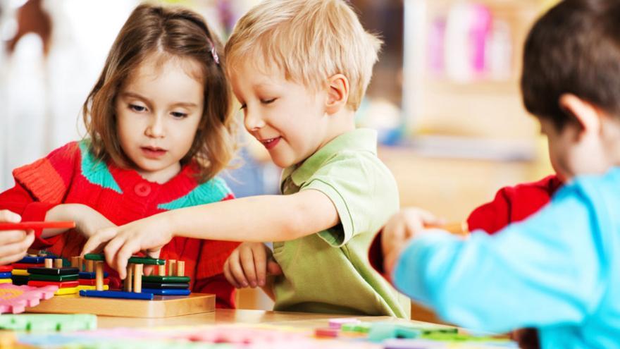 Συναντήσεις ψυχαγωγίας για παιδιά με αναπηρία