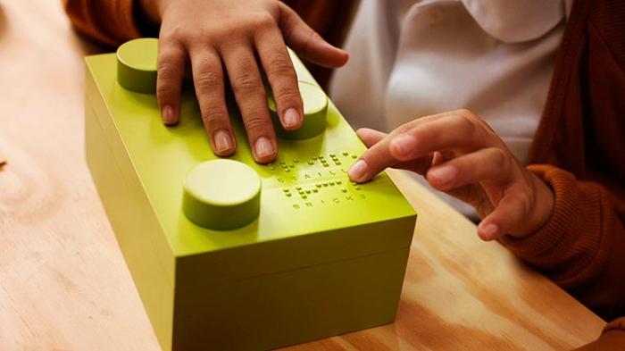 braille-lego-bricks-1