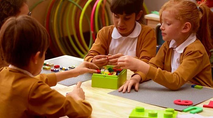 braille-lego-bricks-15