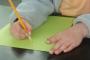 Δημιούργησαν εγχειρίδιο για την ομαλή μετάβαση μαθητών με αναπηρίες από το δημοτικό στο γυμνάσιο