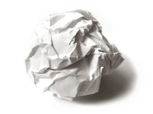 wrinkled-crumpled-paper-1196284