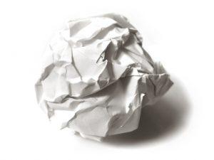wrinkled-crumpled-paper-1196284