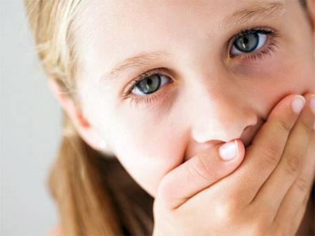 Καθυστέρηση Λόγου - Αίτια και Τρόποι Αντιμετώπισης