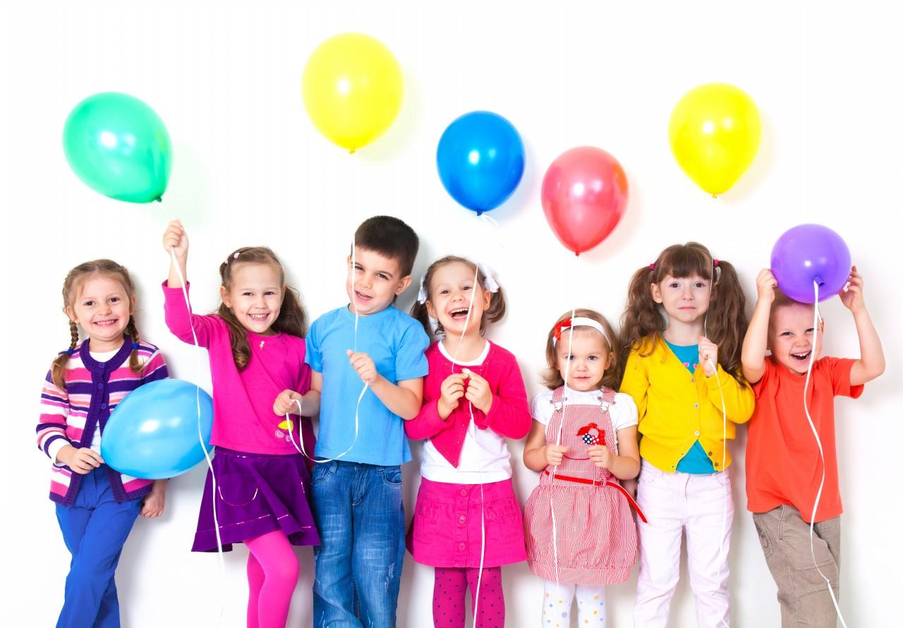 Ομαδικά προγράμματα παρέμβασης & ανάπτυξη των παιδιών με αναπτυξιακές διαταραχές