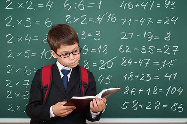 atipi-aksiologisi-sta-mathimatika