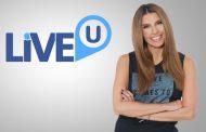 Συνέντευξη του κ. Παπαναστασίου στην εκπομπή «Live U» του Star