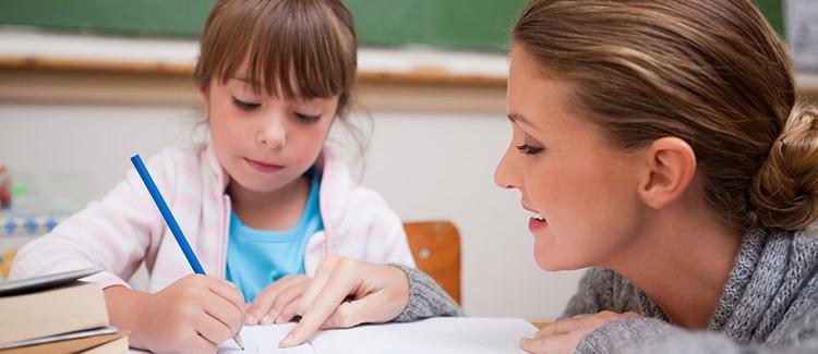 Το παιδί μου διαγνώστηκε με Μαθησιακές Δυσκολίες: Και, τώρα, τι;