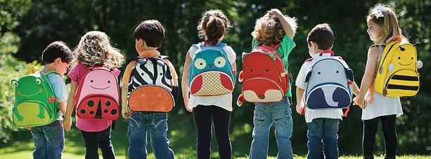 skip-hop-backpacks