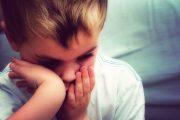 ΔΕΠΥ και Διαταραχές Άγχους
