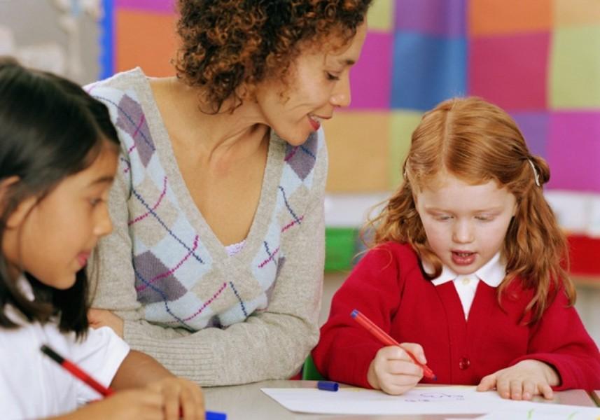 Πώς μόνιμοι εκπαιδευτικοί θα καλύψουν ανάγκες στην Ειδική Αγωγή