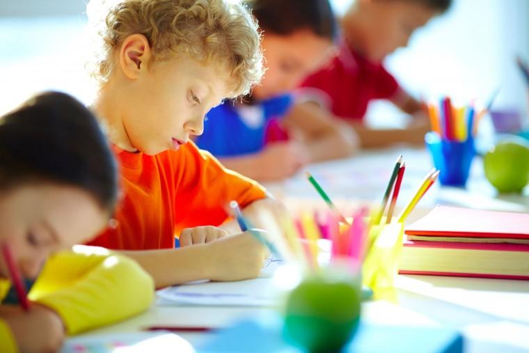 Πώς τα προβλήματα αισθητηριακής επεξεργασίας επηρεάζουν τα παιδιά στο σχολείο;