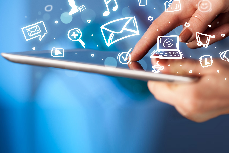 Σχέδιο δωρεάν σύνδεσης στο internet για ΑμεΑ, νησιώτες και φοιτητές