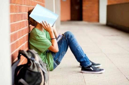 Σχολική φοβία – Ποια τα αίτια και πώς αντιμετωπίζεται;