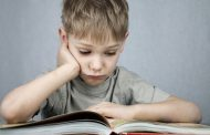 Γιατί το παιδί μου δεν κάθεται να διαβάσει;