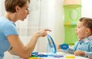 Πότε το παιδί θα χρειαστεί λογοθεραπεία;