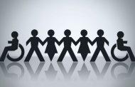 «Ανάσα» πολιτισμού για τους ανθρώπους με αναπηρία