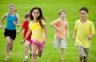 Πώς επιδρά η άσκηση στα παιδιά με ΔΕΠΥ;