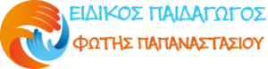 logo40fonts2