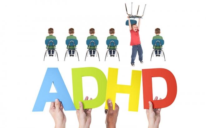 ΔΕΠΥ - Συμβουλές διαχείρισης των συμπτωμάτων στο σχολείο και στο σπίτι