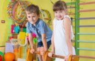 Αυτισμός και Προσαρμοσμένη Φυσική Αγωγή