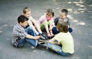 Κοινωνικοποίηση και Ειδικές Μαθησιακές Δυσκολίες