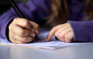 Παραγωγή γραπτού λόγου στο Δημοτικό (Παιδαγωγικό Υλικό)