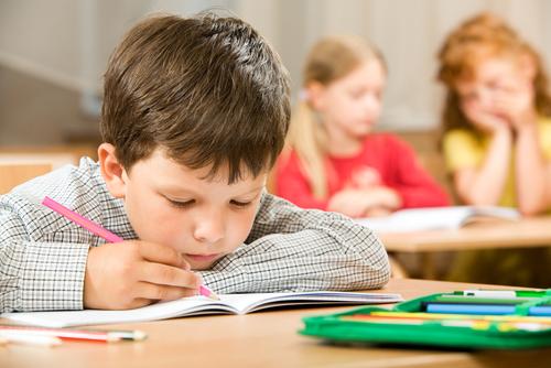 dyslexia-symptomata