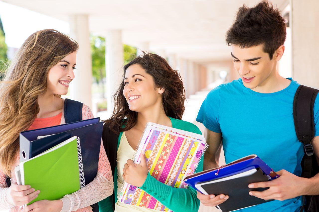 Τα σημάδια των μαθησιακών δυσκολιών στο Γυμνάσιο και Λύκειο