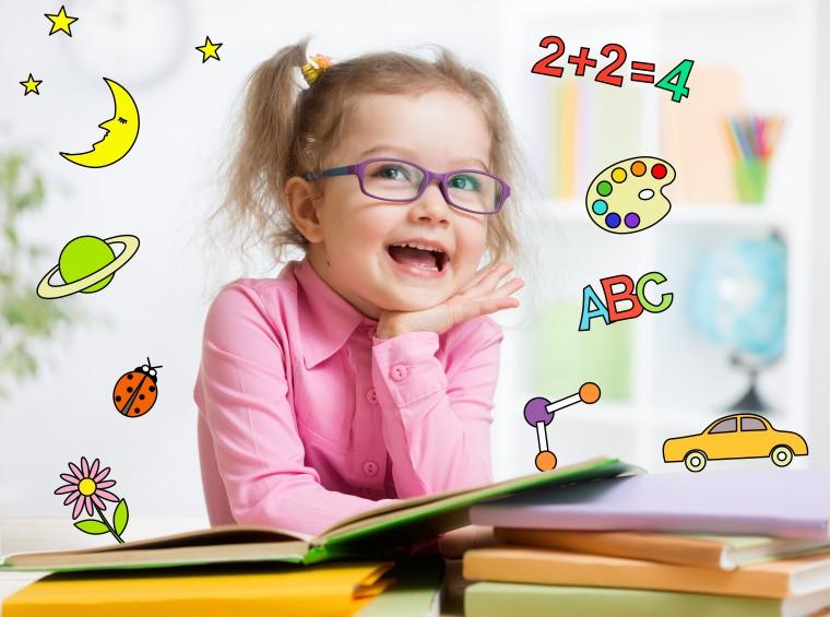 Είσοδος Ελεύθερη - Ομάδα Γονέων με θέμα: «Τα παιδιά μεγαλώνουν με αγάπη και όρια»