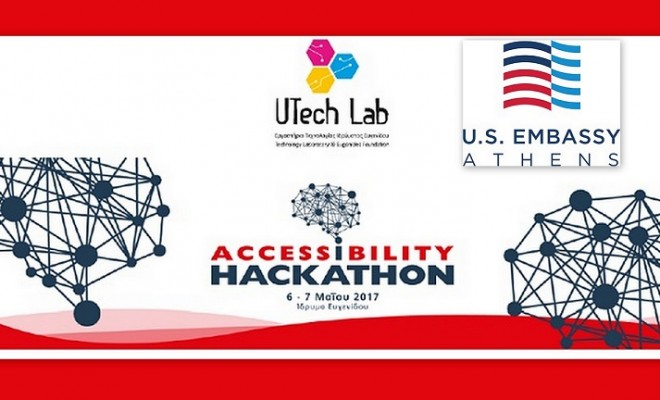 Accessibility-Hackathon-660x400