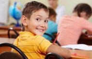 Τα θετικά χαρακτηριστικά των παιδιών με ΔΕΠΥ