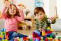 Αναπτυξιακή εξέλιξη των δεξιοτήτων γραφής και τρόποι βελτίωσης της λαβής του παιδιού