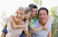 Τέλειοι γονείς: στόχος ή ουτοπία;