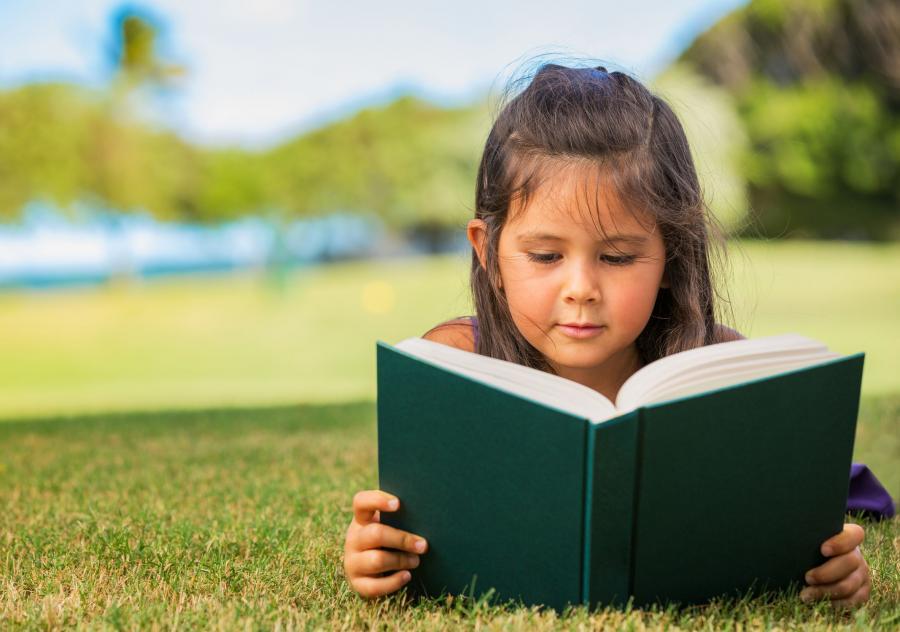 Καρτέλες ανάγνωσης για σωστό διάβασμα