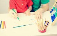 Πότε πρέπει να δει το παιδί αναπτυξιολόγος; Τα ύποπτα σημάδια