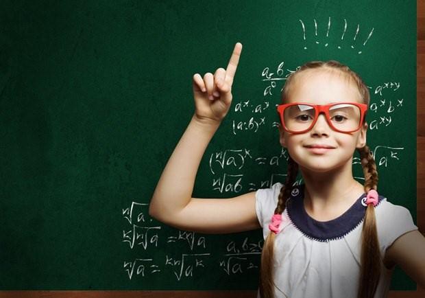 Ποια είναι τα 8 είδη νοημοσύνης των παιδιών και πώς καλλιεργούνται;