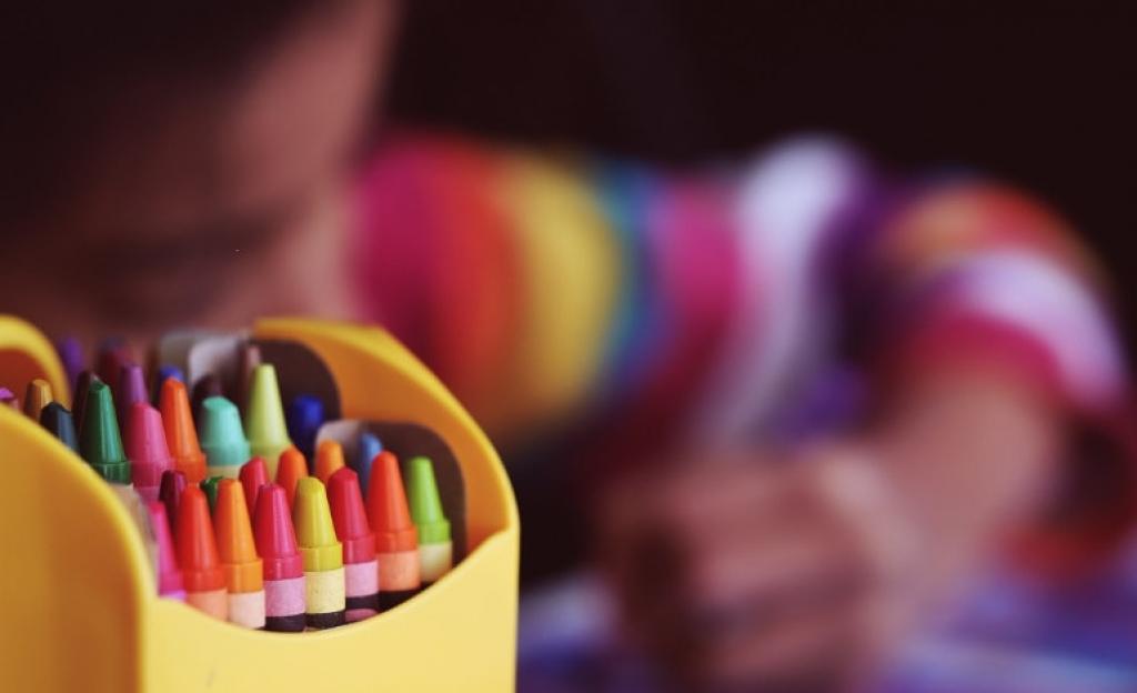Σχολική ετοιμότητα - Τα βασικά κριτήρια για την ομαλή μετάβαση