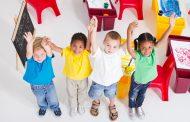 Τι πρέπει να γνωρίζει το παιδί στο νηπιαγωγείο;