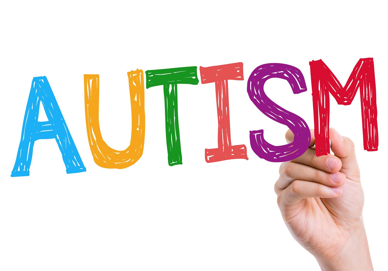 Εργαλείο Εκπαιδευτικής Αξιολόγησης για Παιδιά με Αυτισμό