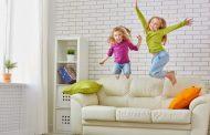 10 Δραστηριότητες που βοηθούν την οργάνωση και την αυτορύθμιση παιδιών με ΔΕΠΥ