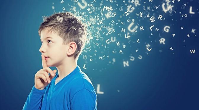 Ειδική Γλωσσική Διαταραχή: Συμπτώματα και Τρόποι Αντιμετώπισης