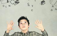 Τα βασικά χαρακτηριστικά των παιδιών με Δυσλεξία