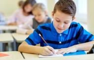 Ειδικές Μαθησιακές Δυσκολίες - Συνέντευξη στη Free Sunday