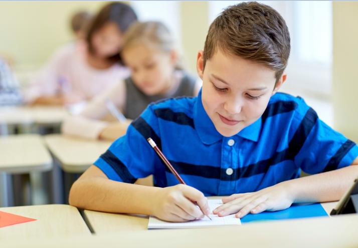 dyslexia-eidikos-paidagogos