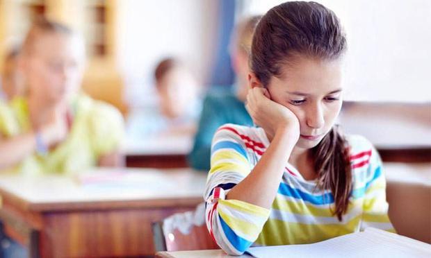 Διαταραχή ακουστικής επεξεργασίας: Το μυστικό πίσω από την αδυναμία του παιδιού να ακολουθήσει οδηγίες